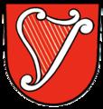 Wappen Heddesbach.png