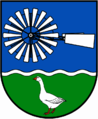 Wappen Holtorfsloh.png