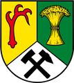 Wappen Huettenrode.png