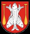 Wappen Kappel am Rhein.png