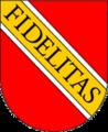 Wappen Karlsruhe.png