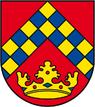 Wappen Kirchberg (Hunsrueck).png