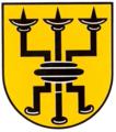 Wappen Klein Mahner.png
