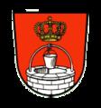 Wappen Koenigsbrunn.png
