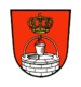 Coat of arms of Königsbrunn