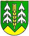 Wappen Lütgenholzen.jpg