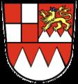 Wappen Landkreis Gerolzhofen.png