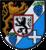 Wappen Landkreis Landau.png