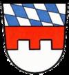 Wappen Landkreis Landshut.png