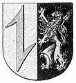 Wappen Mannheim 1905.jpg