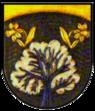 Wappen Misselberg.png
