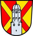Wappen Munningen.png