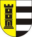 Wappen Oberhelfenschwil.png