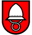Wappen Oberoenz.png