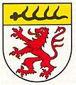 Wappen Ofingen farbe.jpg