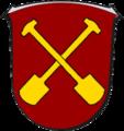 Wappen Rollshausen (Lohra).png