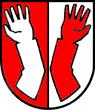 Wappen Sissach.png