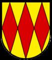 Wappen Weckrieden.png