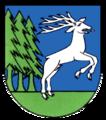 Wappen Wehrhalden.png