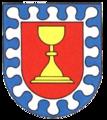 Wappen Weizen.png