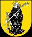 Wappen at hopfgarten im brixental.png