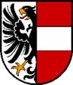 Wappen at telfs.png