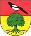 Wappen elstra.png