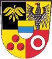 Wappen von Henfenfeld.png