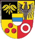 Coat of arms of Henfenfeld