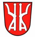 Wappen von Muhr am See.png