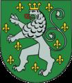 Wappen von Schleiden.png