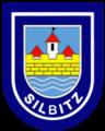 Wappen von Silbitz-.png