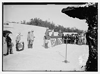 War cemetery LOC matpc.08195.jpg