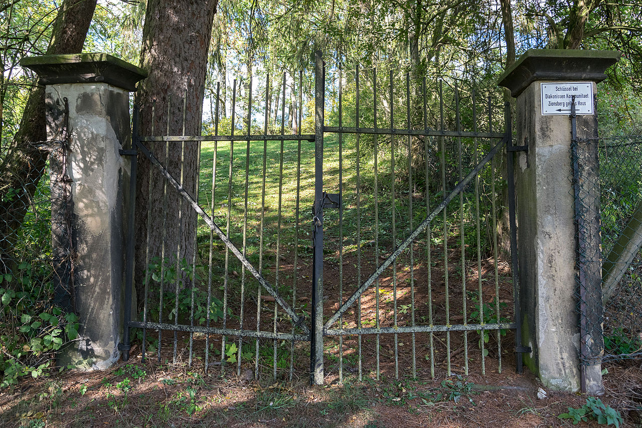Warburg - 2015-09-29 - Jüdischer Friedhof Rimbeck (26).jpg