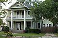 Ward House 323 W 17th St.jpg