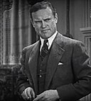 Warner Richmond in Corruption (1933).jpg