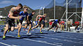 Warrior Games USMC Track and Field 130514-M-SO412-302.jpg