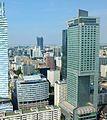 Warszawa, widziane z PKiN(6).jpg