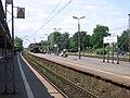 Warszawa Ursus (2).jpg