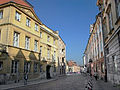 Warszawa dluga 001.jpg