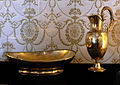 Waschgarnitur Baden c1820.jpg