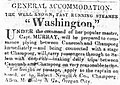 Washington (Willamette river steamer) 1852 ad.jpg