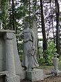 Wasilków cmentarz 1.JPG