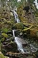 Wasserfall (106191159).jpeg