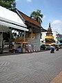 Wat Inthakin Sadue Muang - before becoming a Wihan building - DSCN0096.jpg