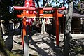 Wata jinja Shrine 20170304-08.jpg