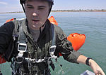 Water survival training course 110810-F-AX764-004.jpg