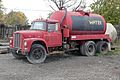 Water tank truck in the USA.jpg