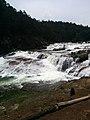 Waterfall(ooty).jpg