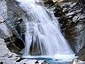 Waterfall Flem.jpg